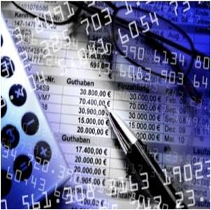 Sage etats comptables et fiscaux