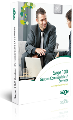 sage 100 gestion commerciale services i7