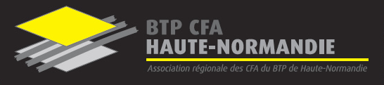 Logo BTP CFA HN