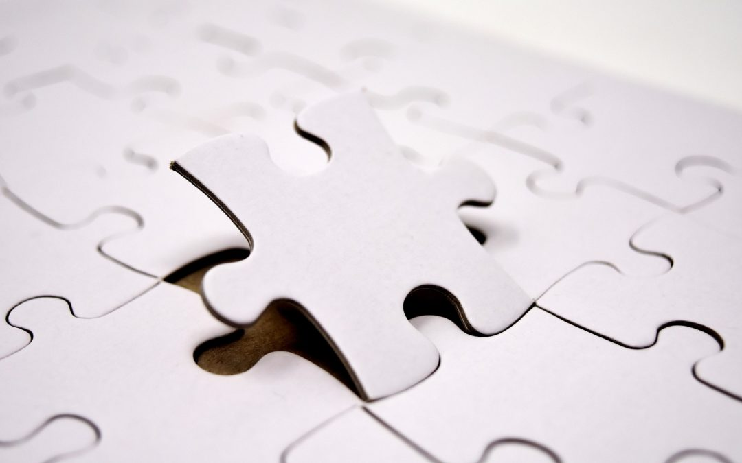 Création d'un nouveau compte pour la comptabilisation du prélèvement à la source