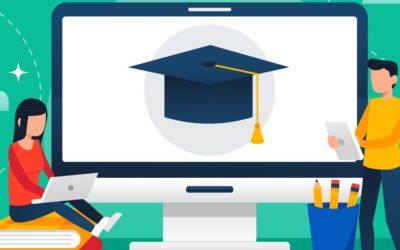 Nouveautés e-learning de novembre 2020