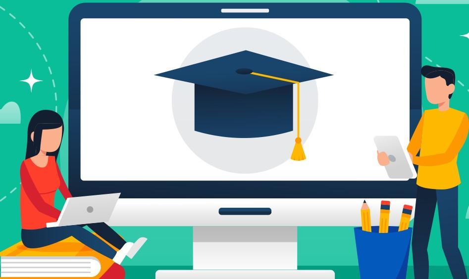 Nouveautés e-learning de septembre 2020