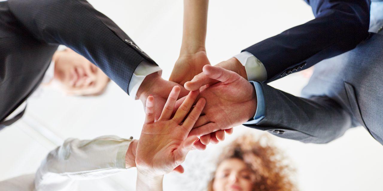 Guézouli Informatique est certifiée organisme de formation professionnelle
