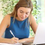 E-learning : 2 manières d'assister à nos formations