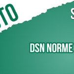 Trucs & Astuce 25 : DSN norme 2018