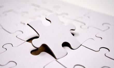 Comptabilité : nouveau compte pour le prélèvement à la source